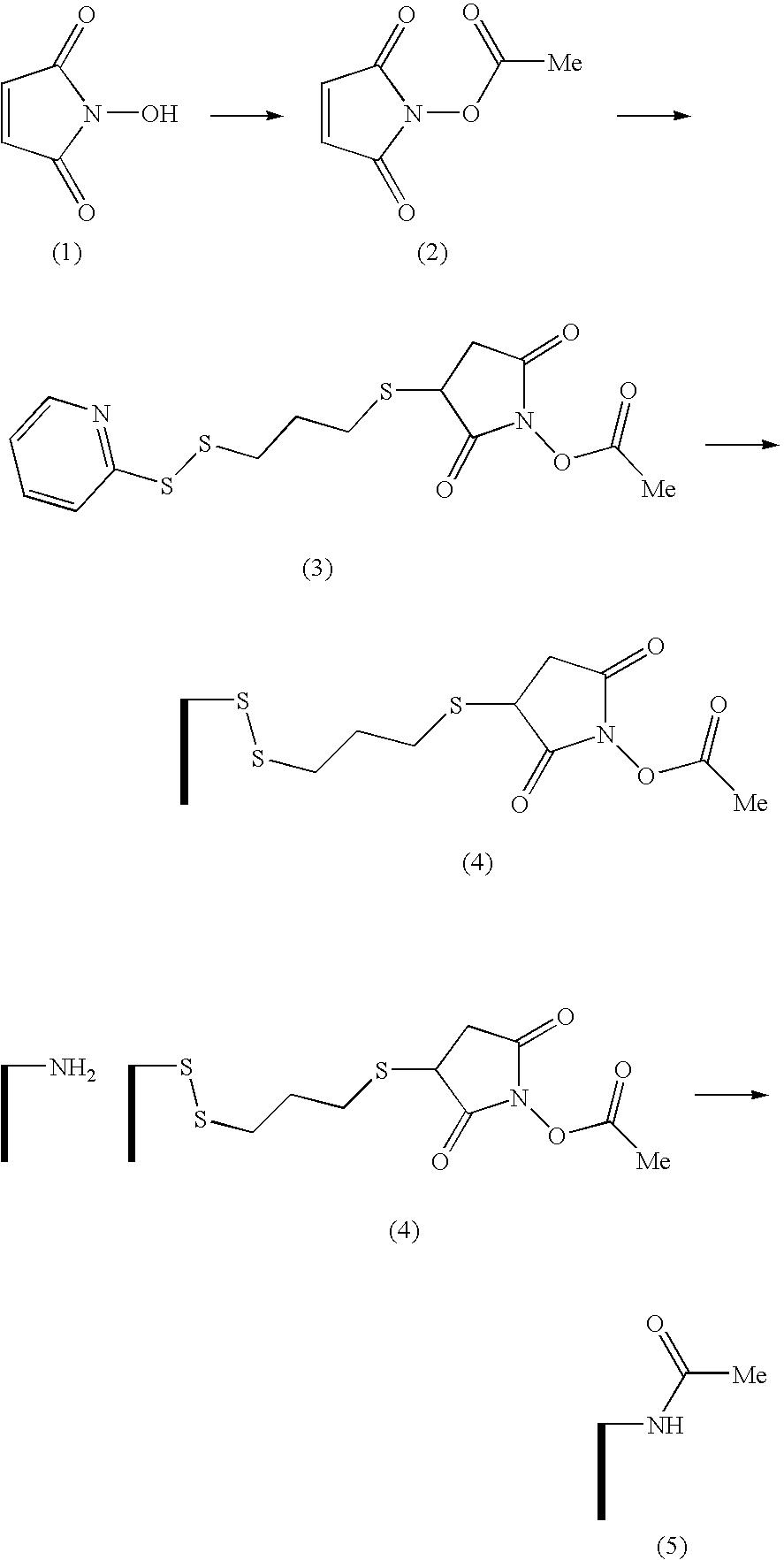 Figure US08206901-20120626-C00004
