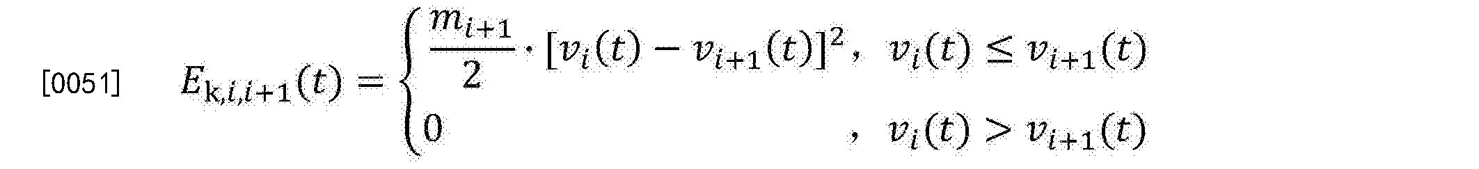 Figure CN105313891BD00091