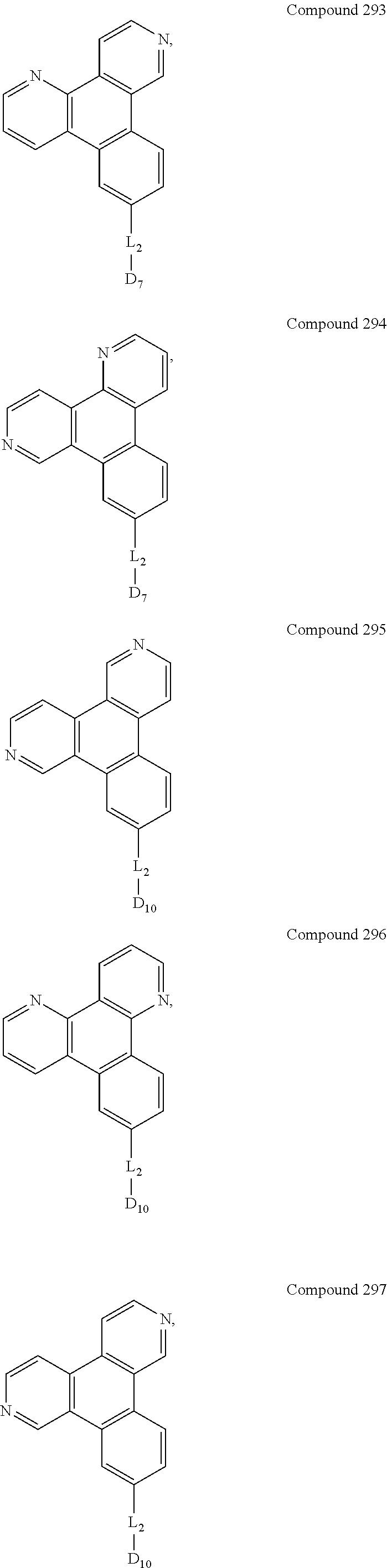 Figure US09537106-20170103-C00539