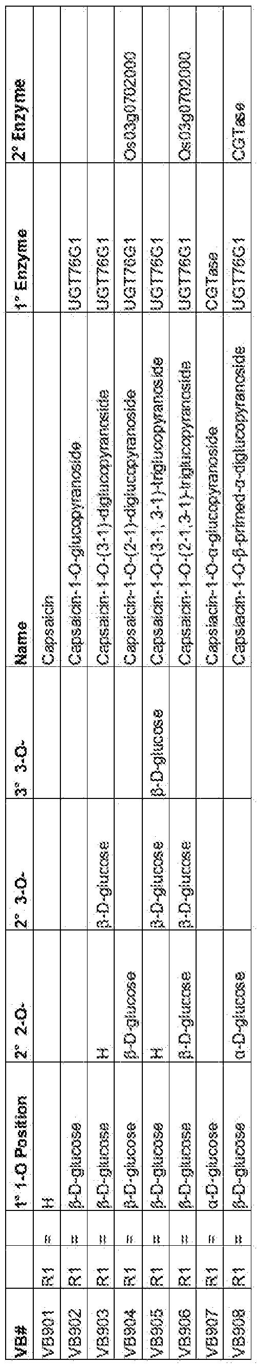 Figure imgf000095_0002