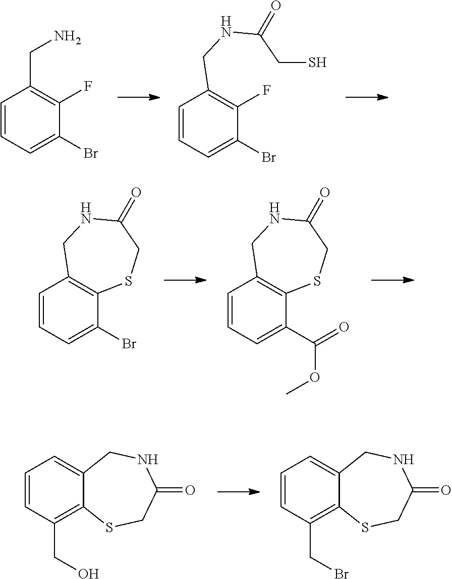 Figure US10160748-20181225-C00040