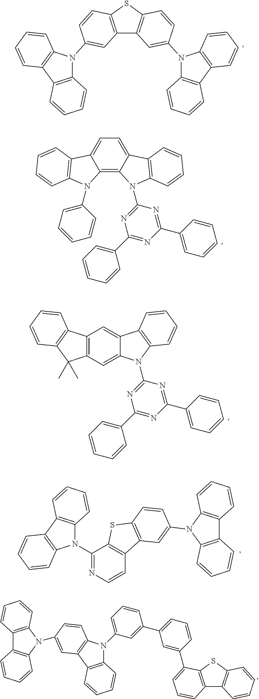 Figure US10144867-20181204-C00043