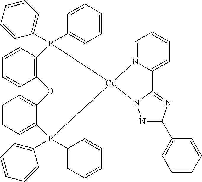Figure US09905785-20180227-C00308