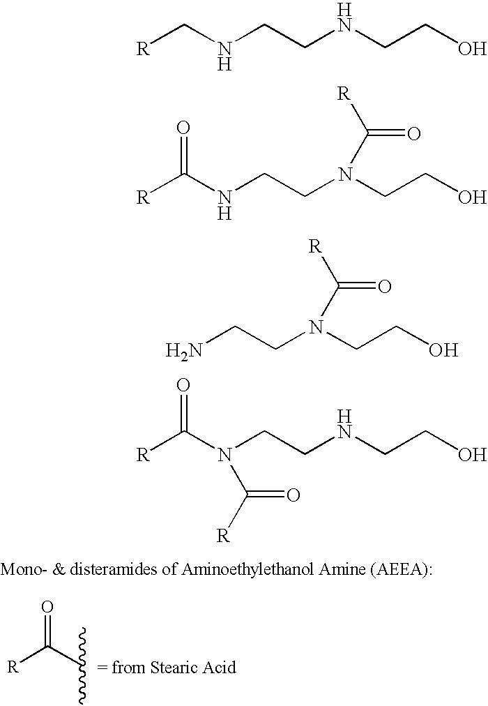 Figure US20060196624A1-20060907-C00001