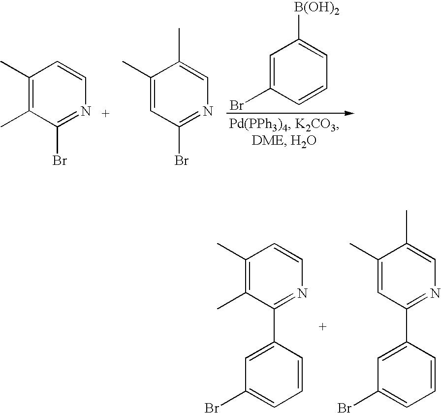 Figure US20090108737A1-20090430-C00103