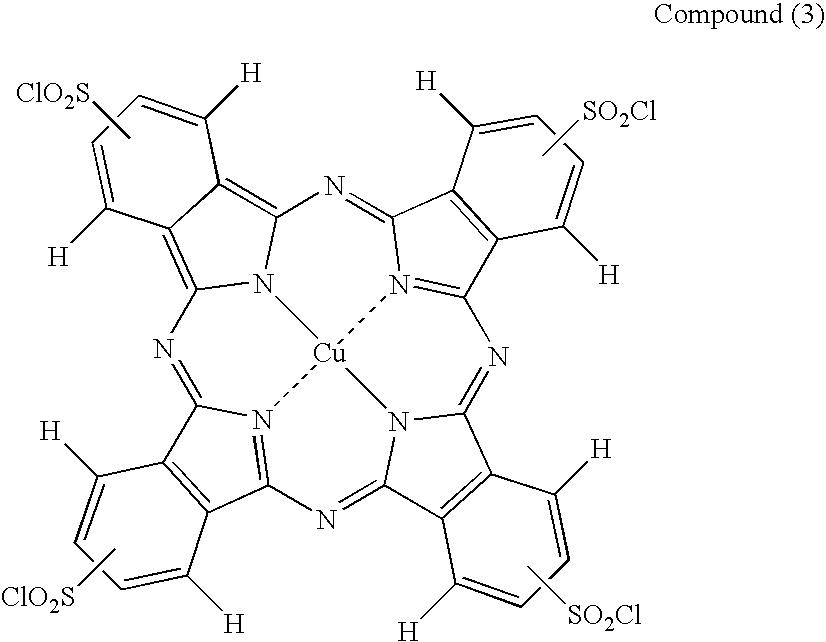 Figure US07270701-20070918-C00010