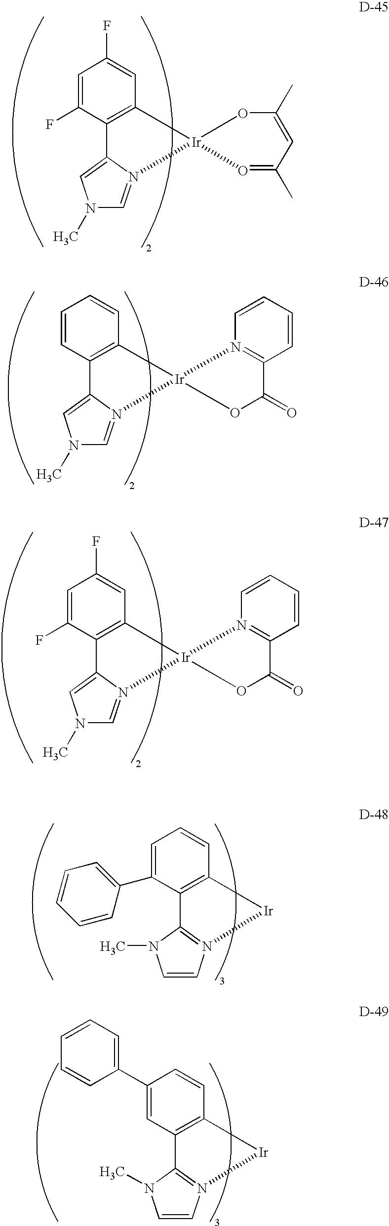 Figure US07504657-20090317-C00012