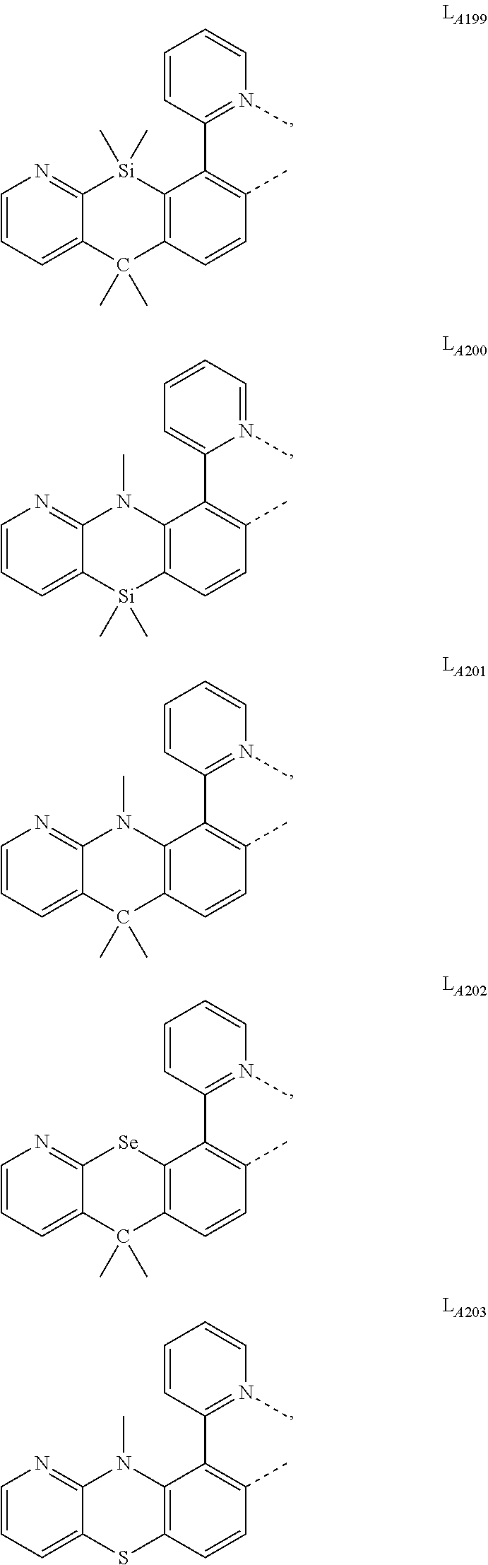 Figure US10153443-20181211-C00037