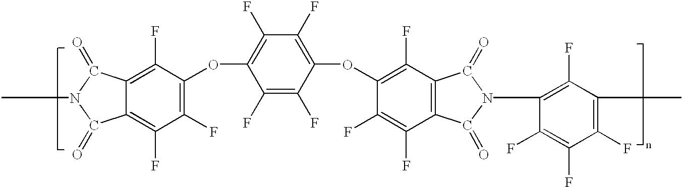 Figure US06579341-20030617-C00008