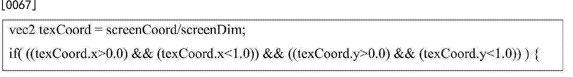 Figure CN105209960BD00115