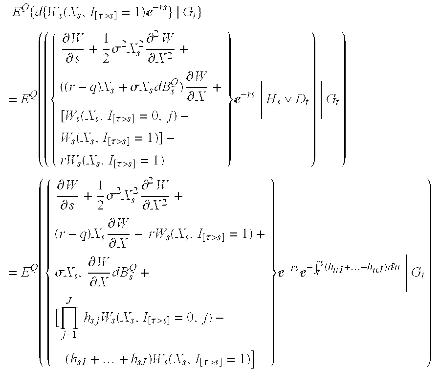 Figure US20040128221A1-20040701-M00009