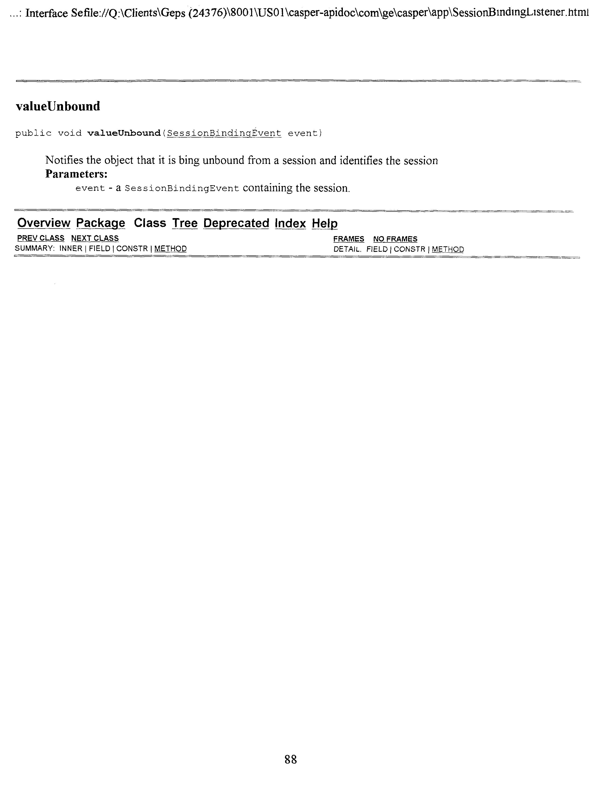 Figure US20020035645A1-20020321-P00088