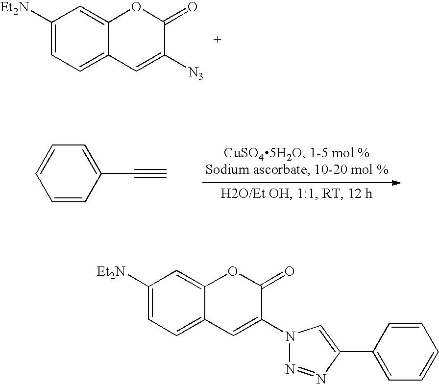 Figure US07745229-20100629-C00015