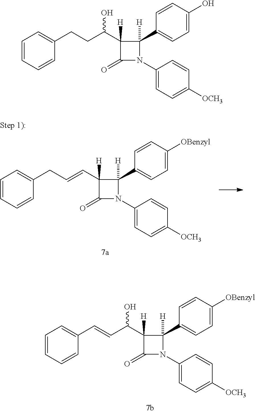 Figure USRE042461-20110614-C00046