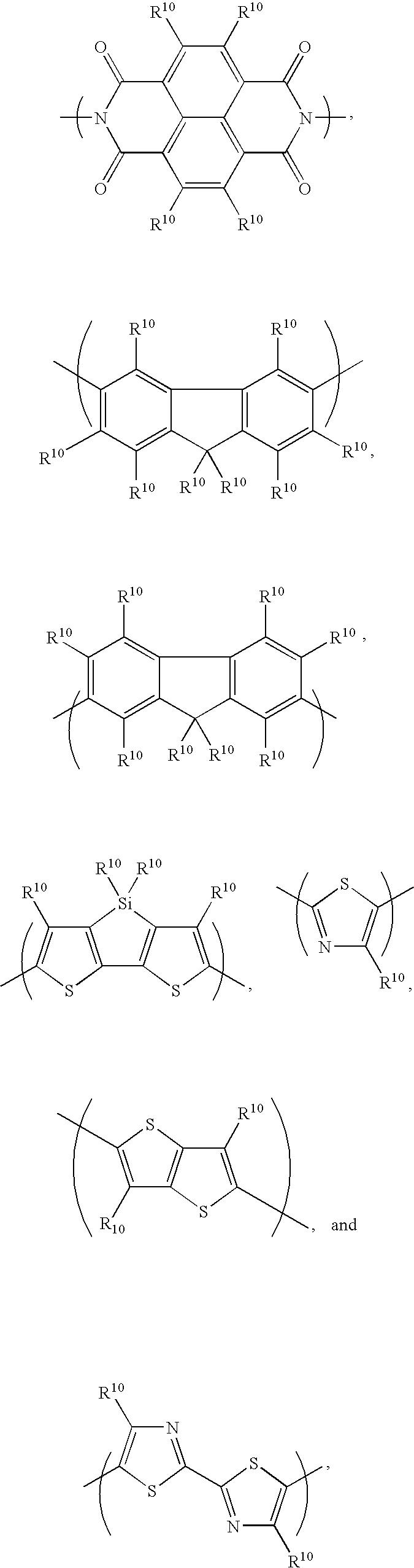 Figure US07928249-20110419-C00038
