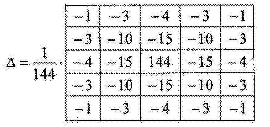 Figure CN104429056BD00201