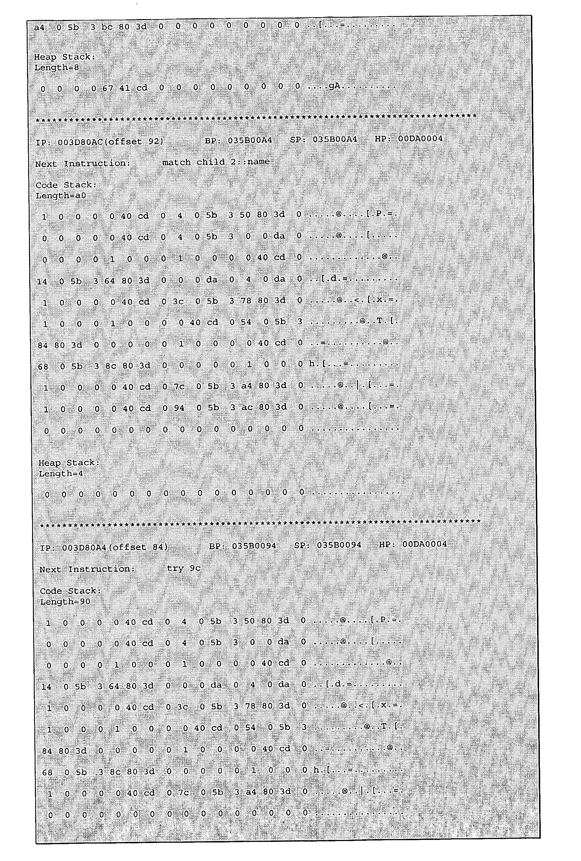 Figure US20040010754A1-20040115-P00015