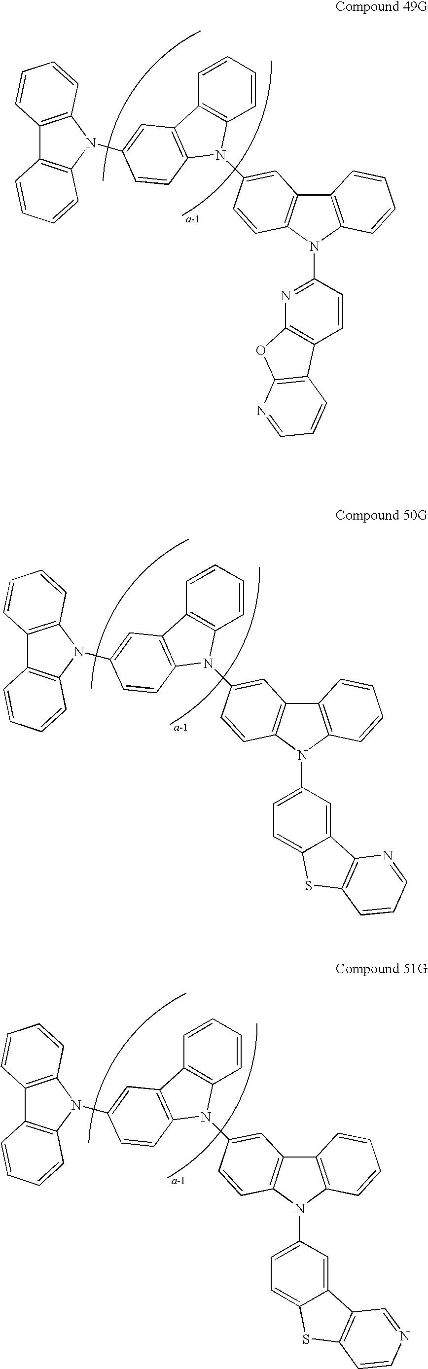 Figure US20090134784A1-20090528-C00160