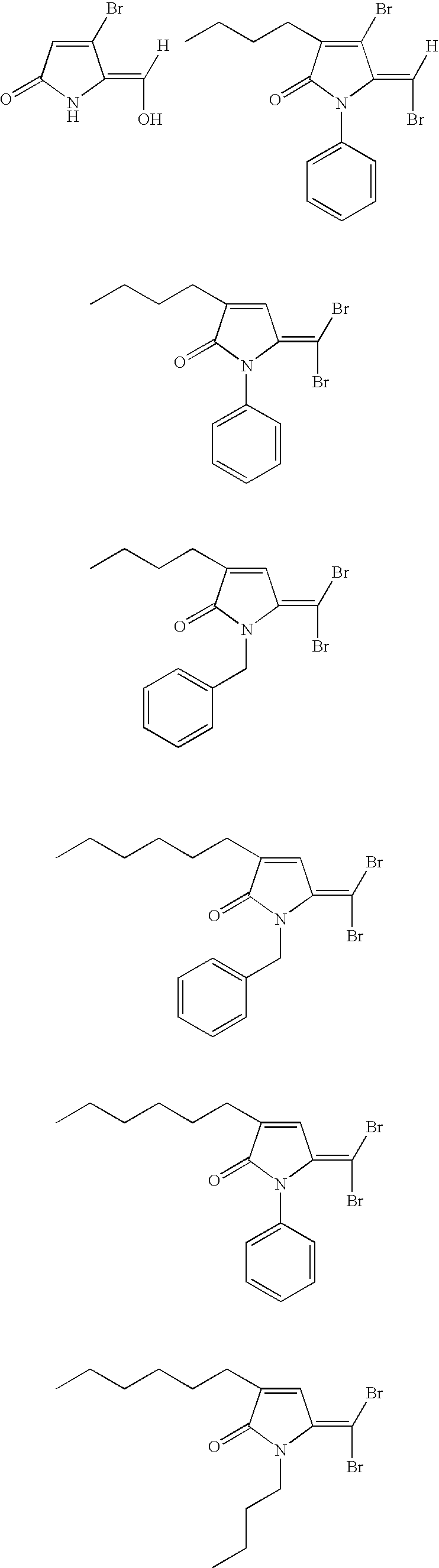 Figure US07923439-20110412-C00015