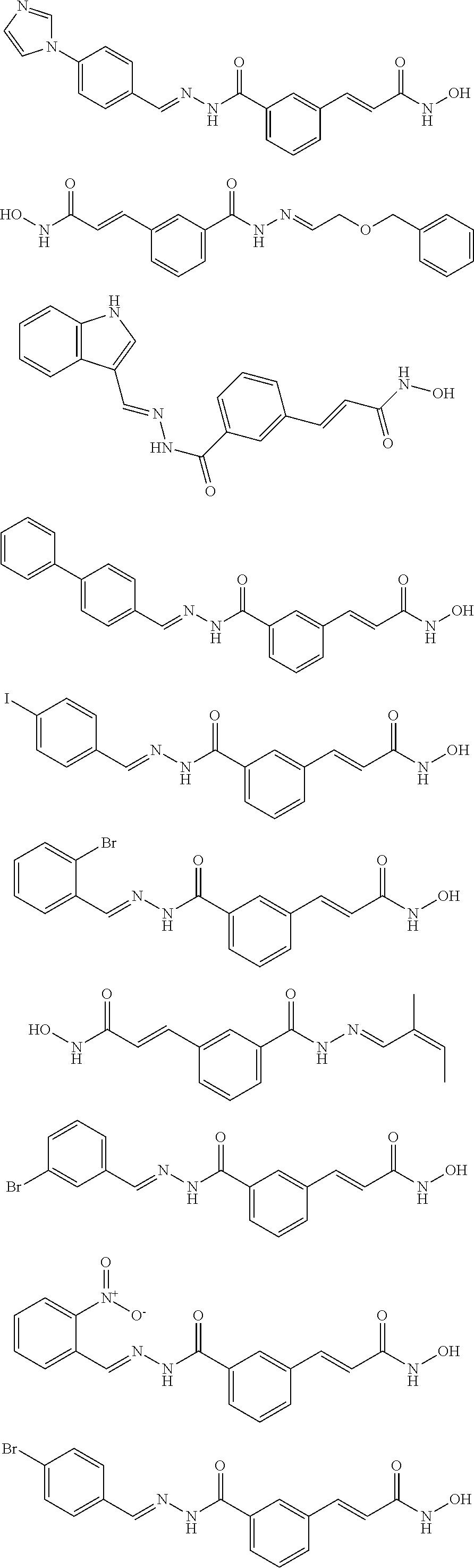 Figure US09540317-20170110-C00059