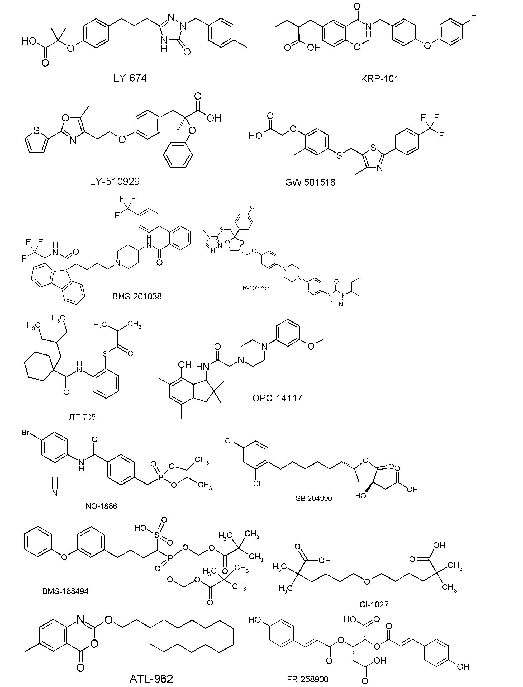 Figure CN102482312AD00181
