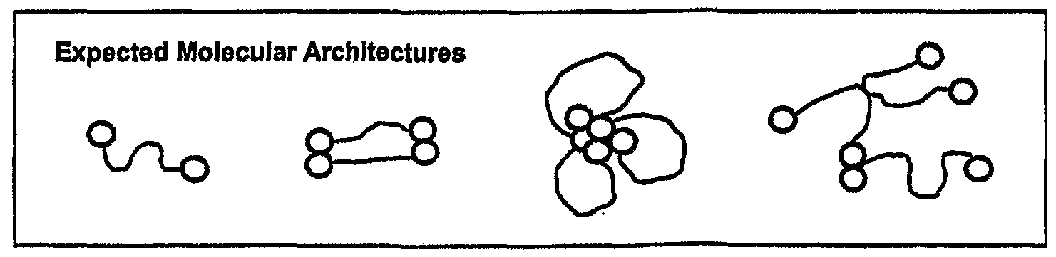 Figure imgf000005_0002