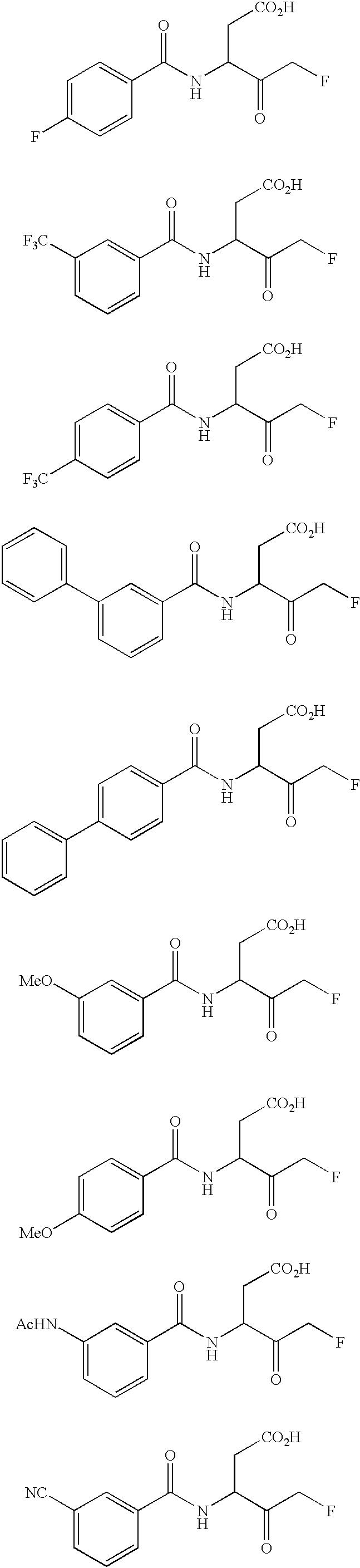 Figure US06632962-20031014-C00054