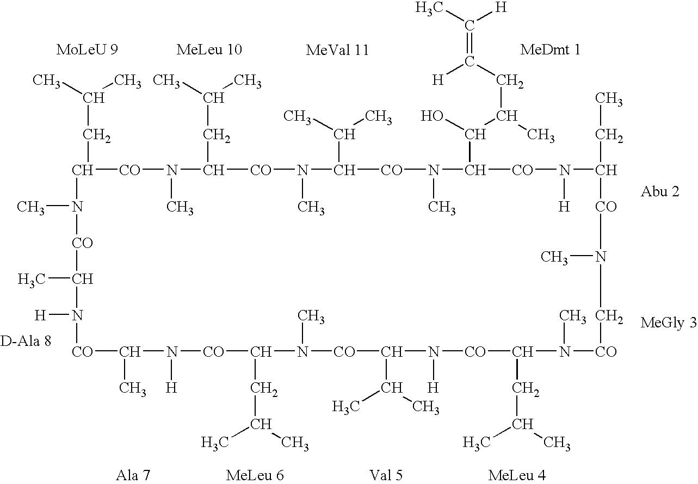 Figure US20030220234A1-20031127-C00001