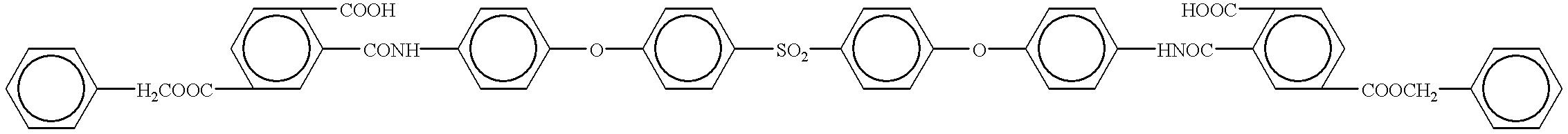 Figure US06180560-20010130-C00740