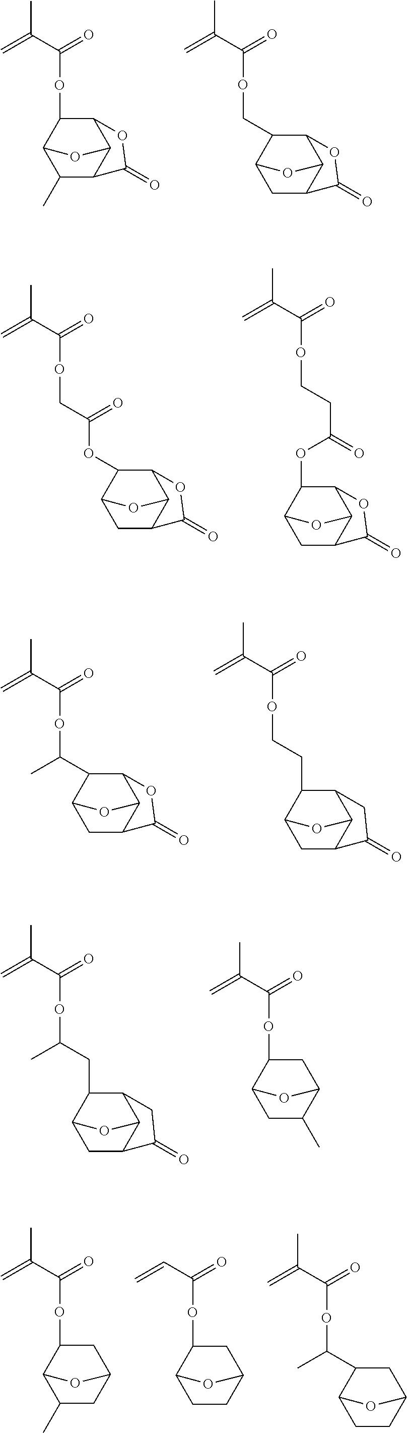Figure US09040223-20150526-C00162