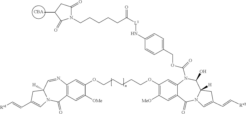 Figure US20110256157A1-20111020-C00094