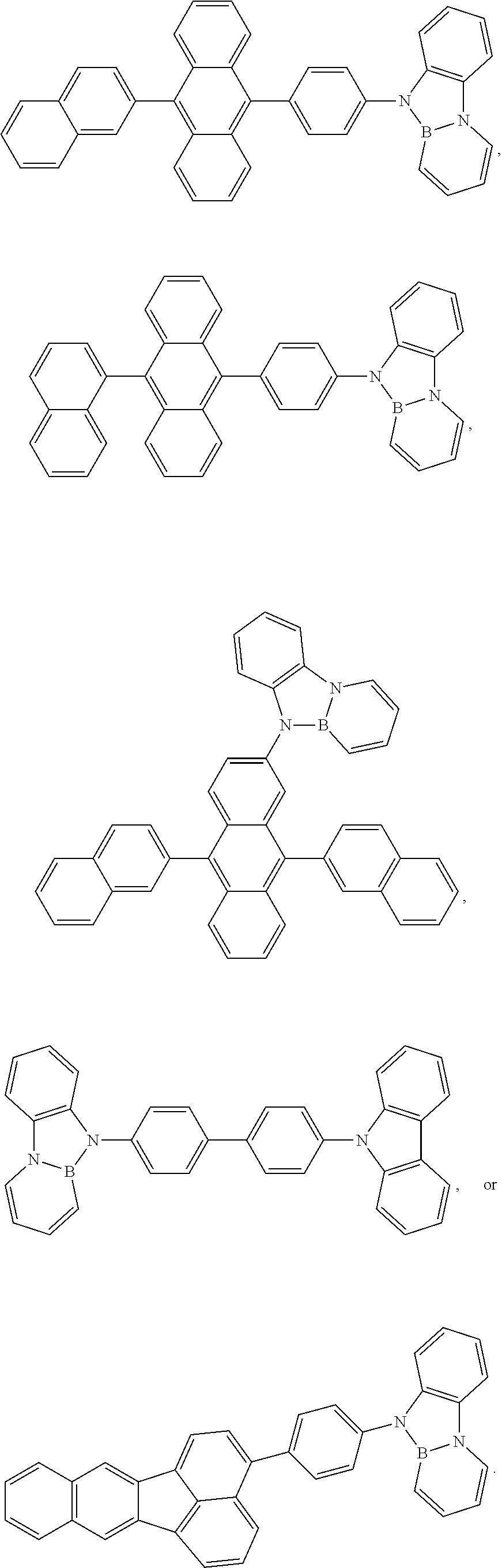 Figure US09287513-20160315-C00261
