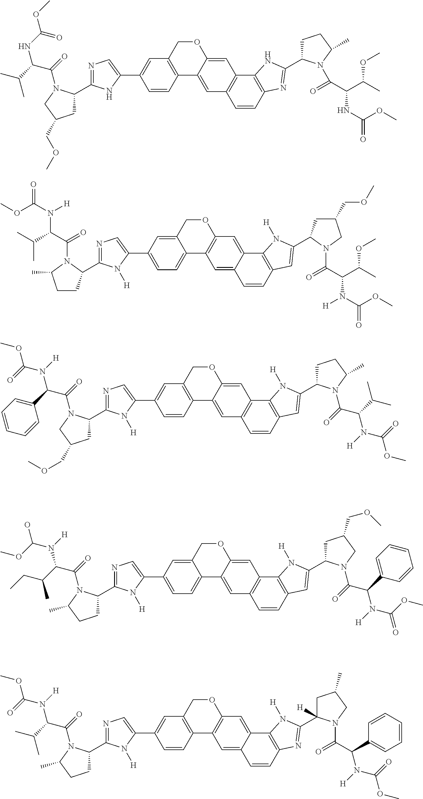 Figure US09868745-20180116-C00049