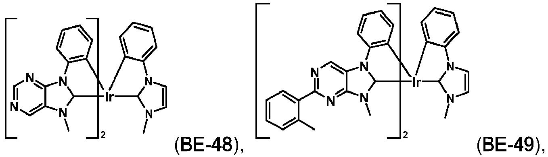 Figure imgb0770