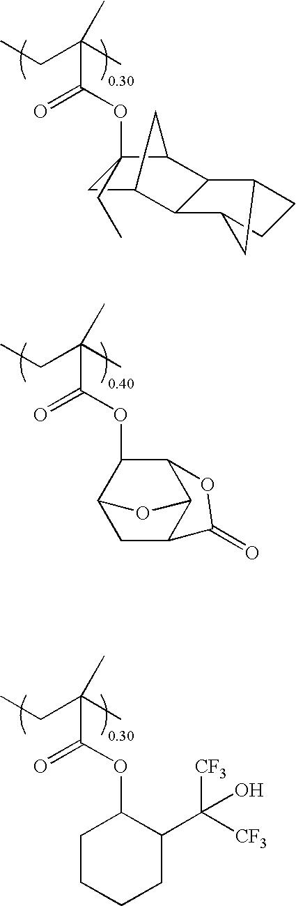 Figure US07368218-20080506-C00058