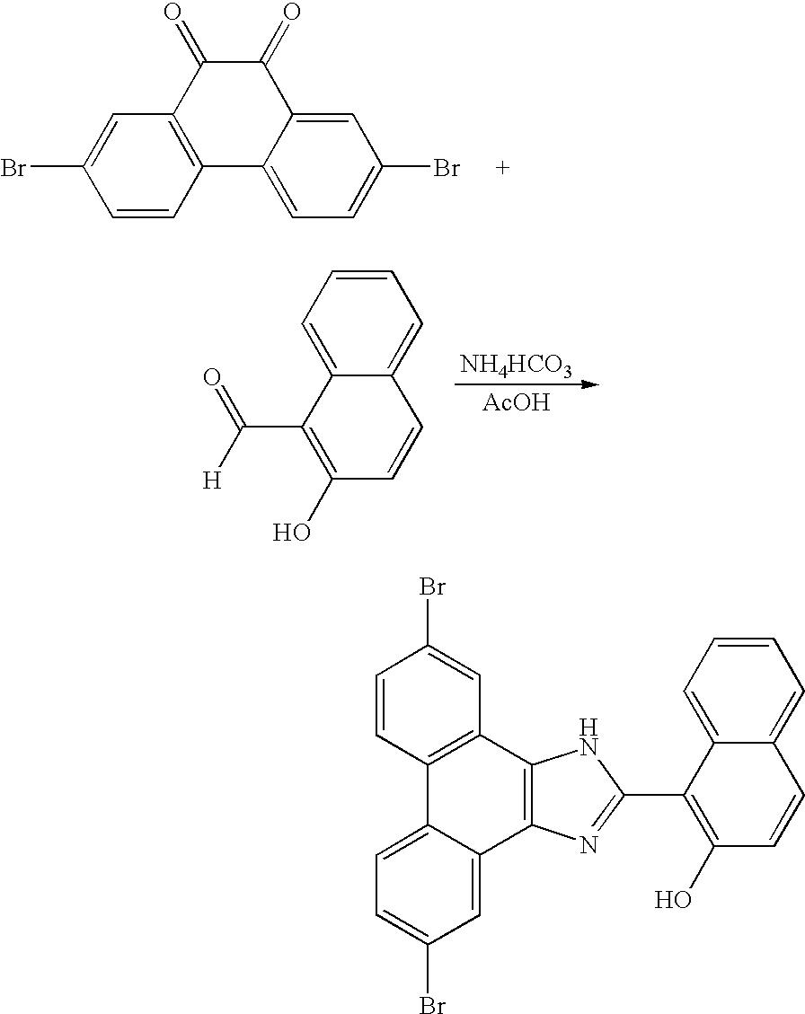 Figure US20090105447A1-20090423-C00125