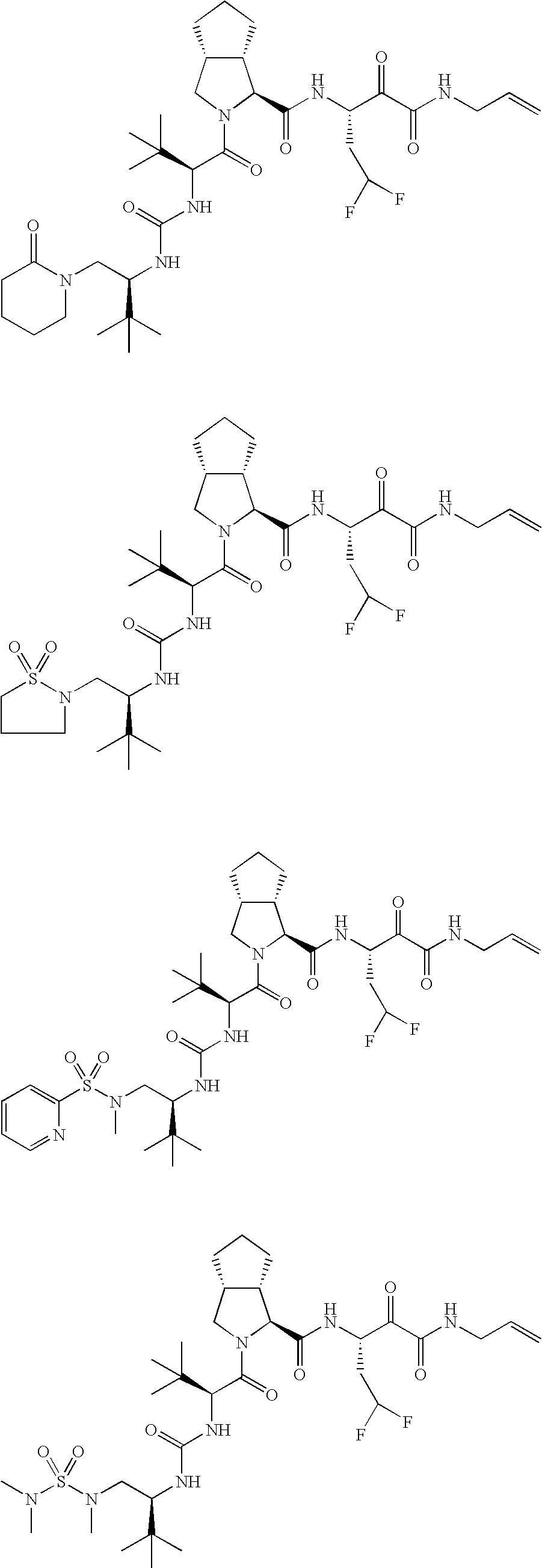 Figure US20060287248A1-20061221-C00535