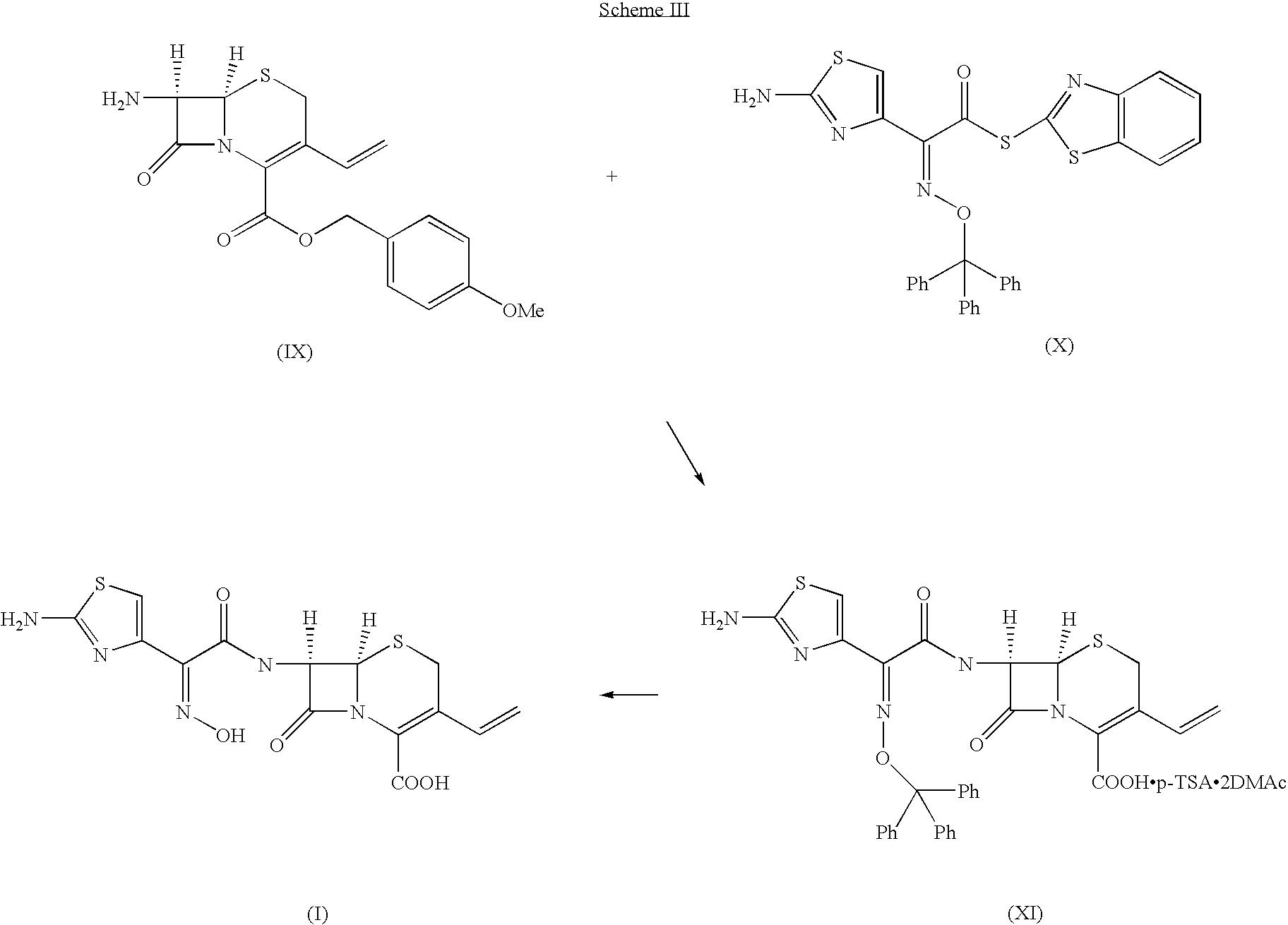 Figure US07244842-20070717-C00004
