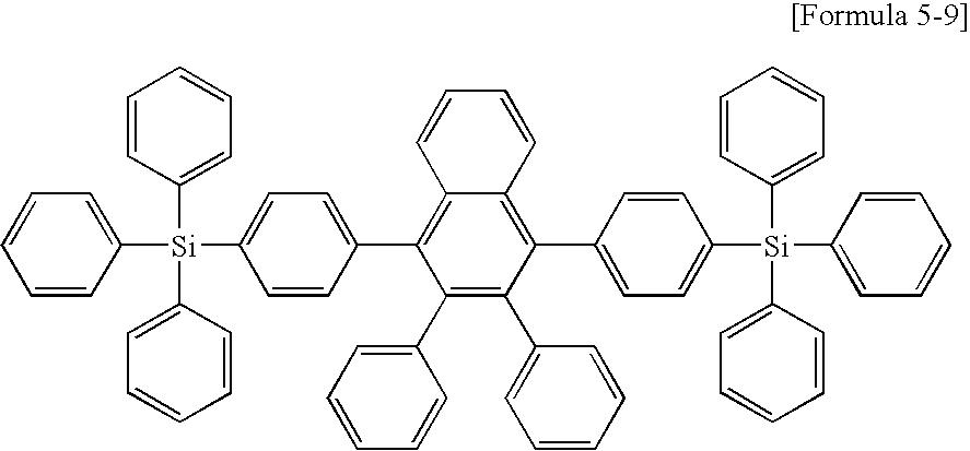 Figure US08329316-20121211-C00061