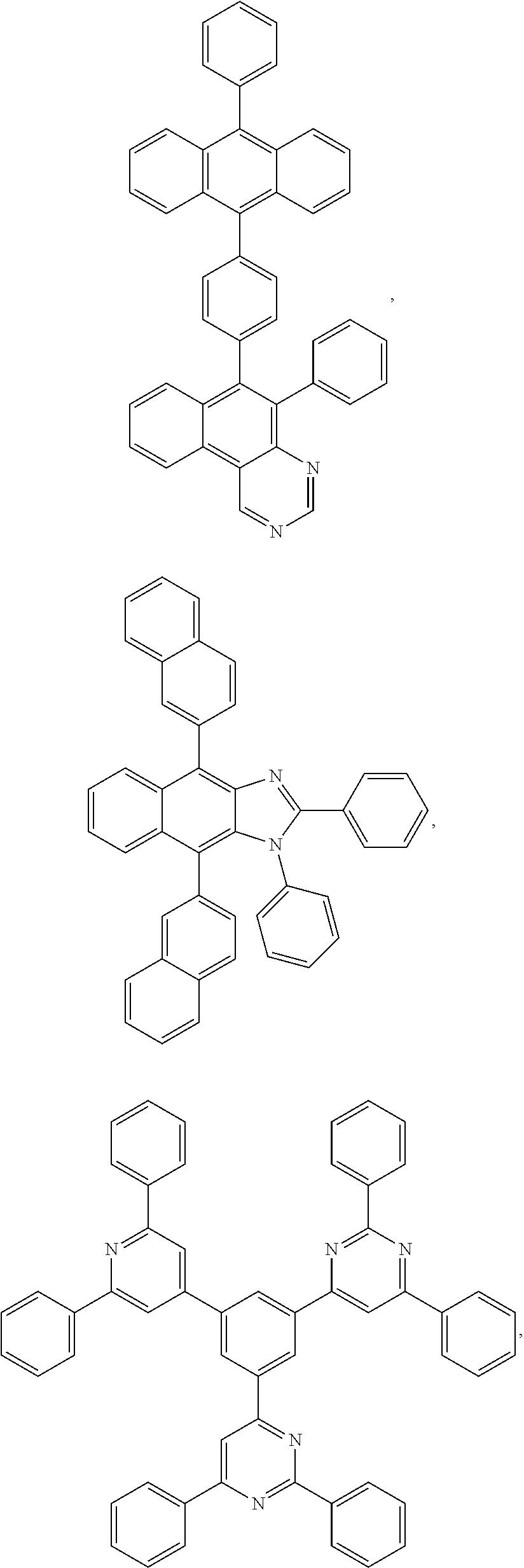 Figure US09978956-20180522-C00100