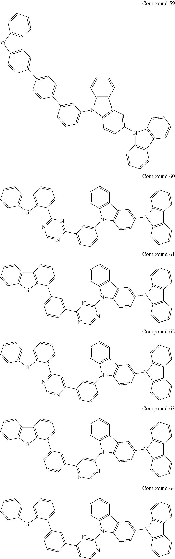 Figure US08932734-20150113-C00027