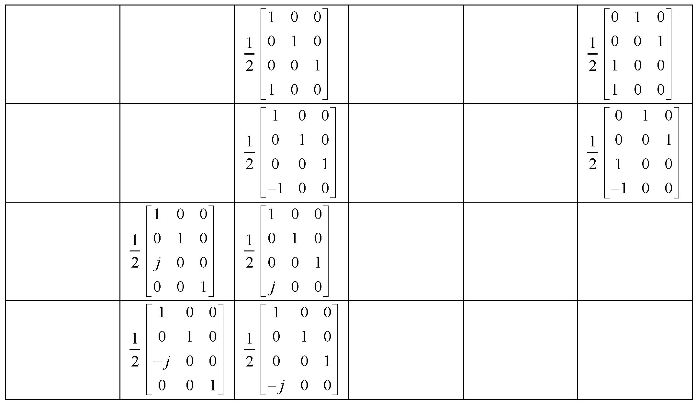 Figure 112010009825391-pat00277