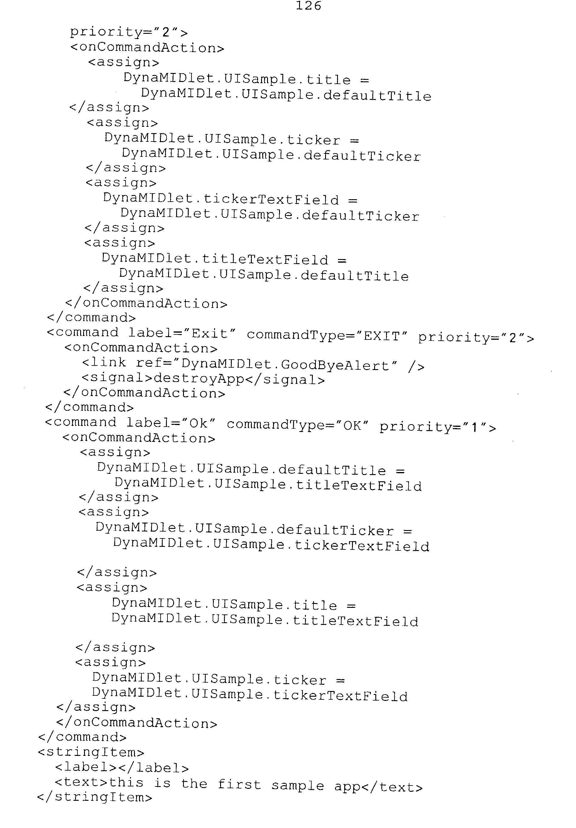 Figure US20030181196A1-20030925-P00030