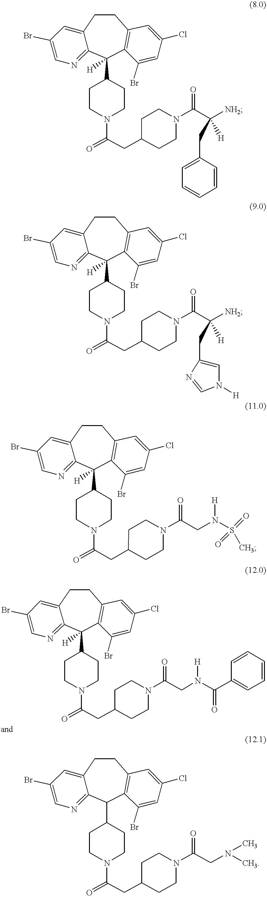 Figure US06387905-20020514-C00044