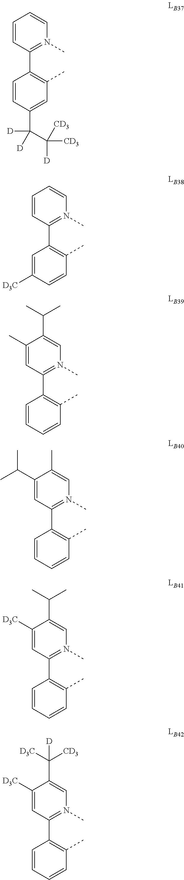 Figure US20180130962A1-20180510-C00267