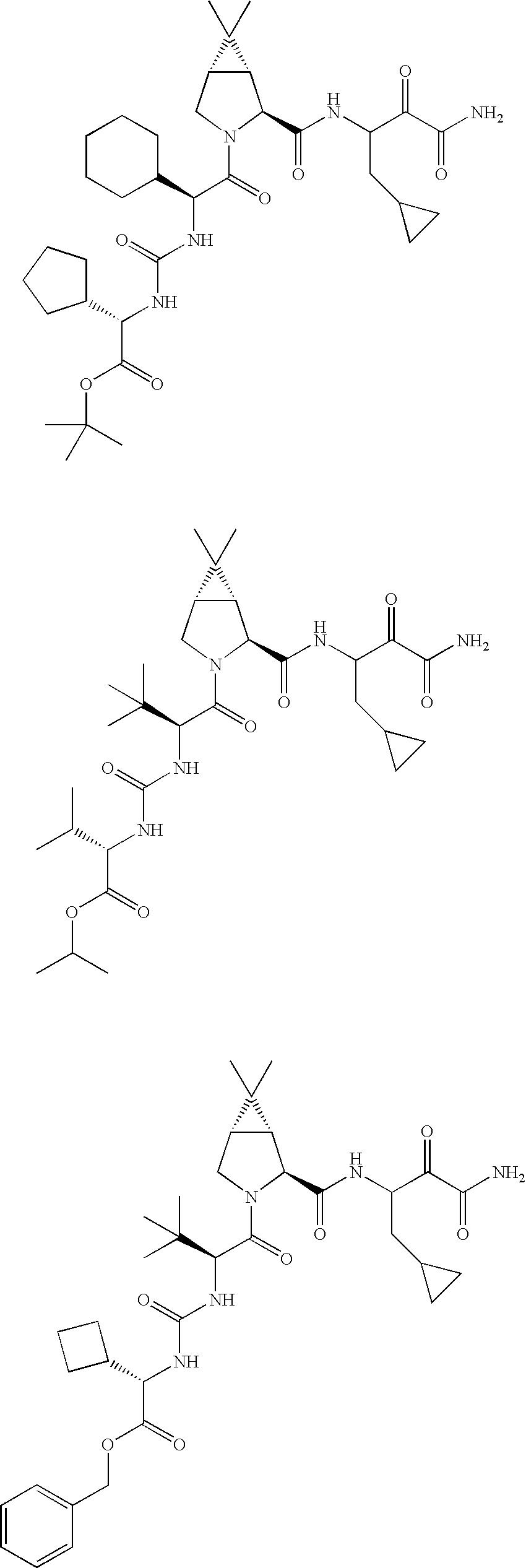 Figure US20060287248A1-20061221-C00249