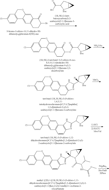 Figure US09868745-20180116-C00142