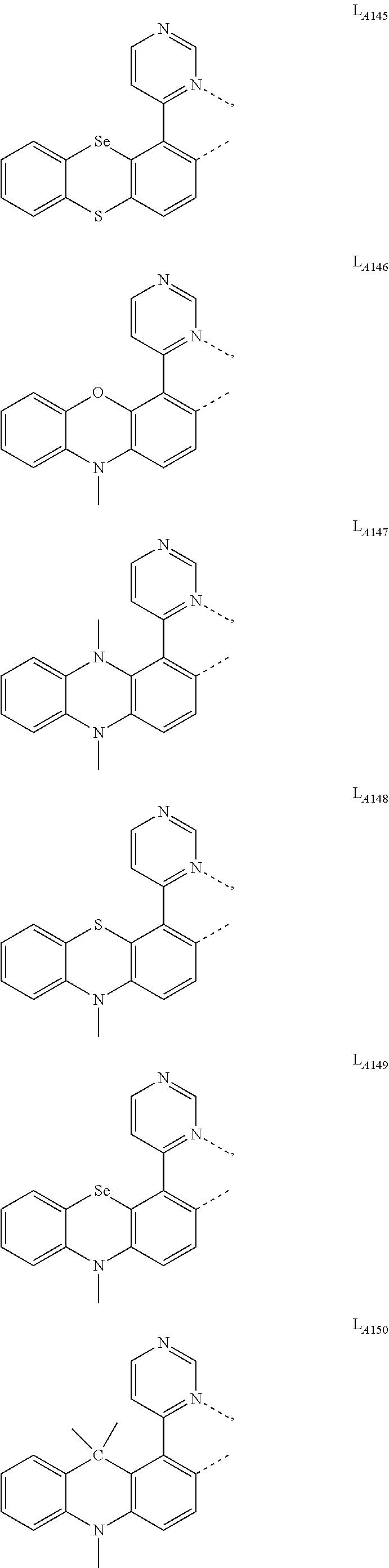 Figure US10153443-20181211-C00029