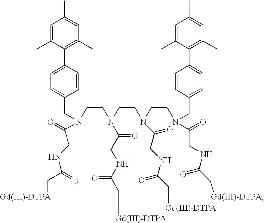 Figure US06652835-20031125-C00062