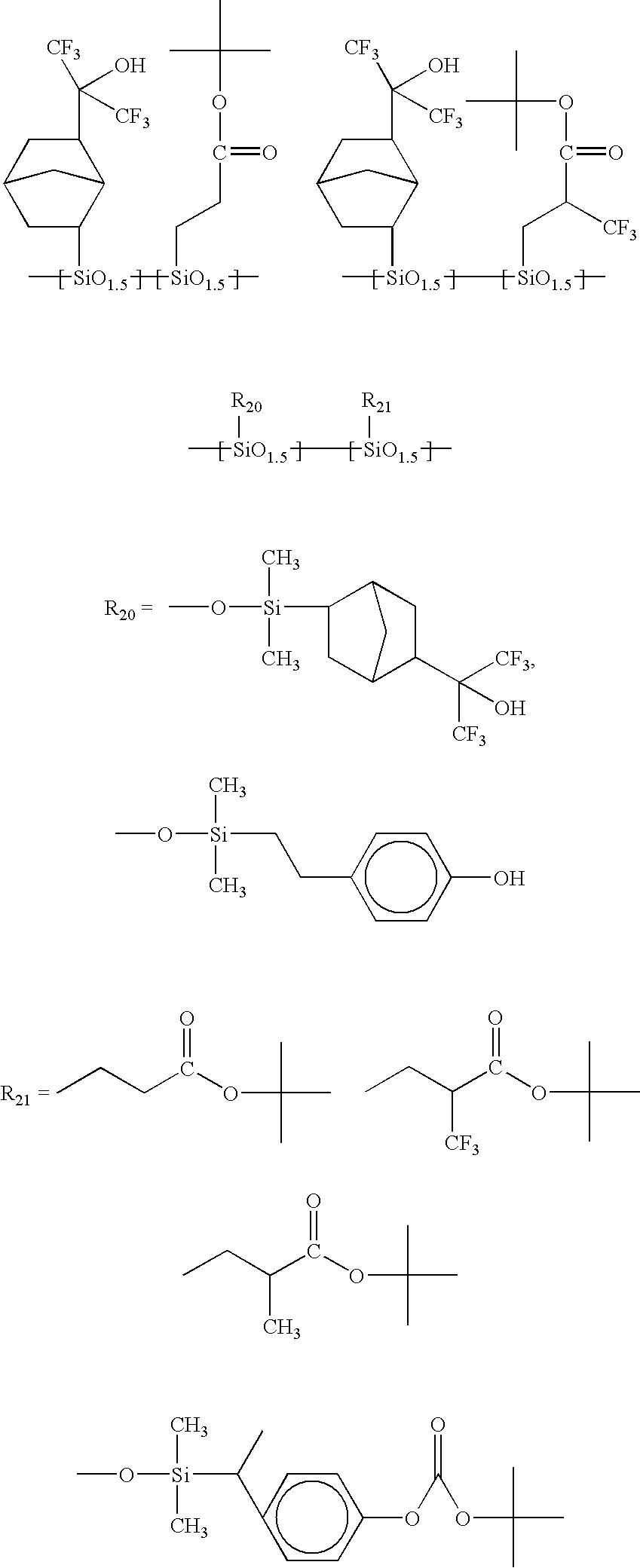 Figure US07306853-20071211-C00009